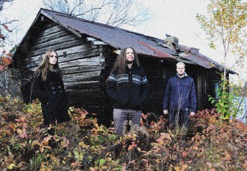 Finnrs Cane