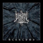 Funeral Mist: nová nahrávka