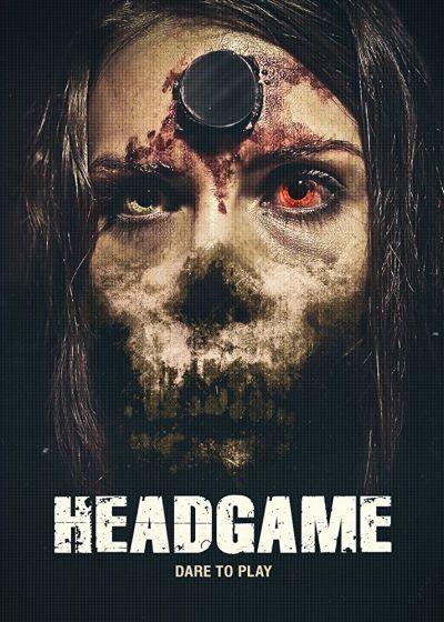 Headgame (2018)