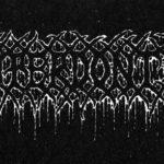 Hyperdontia: ukázka z debutu