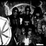 Infernal Execrator: nové album v červenci