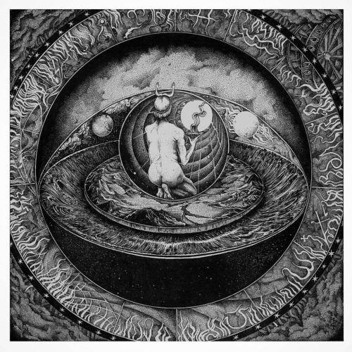 Khanus - Flammarion