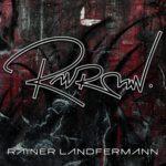 Rainer Landfermann: nový projekt