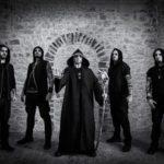 Varathron: stream live alba