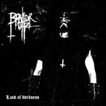 Brahdr'uhz – Land of Darkness