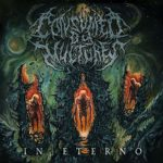 Consumed by Vultures - In eterno