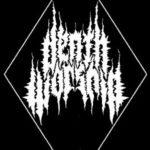 Death Worship: nové EP
