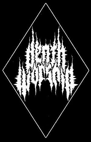 Death Worship