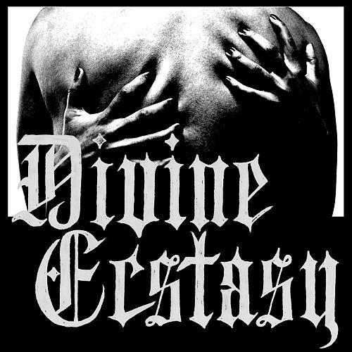 Divine Ecstasy - Divine Ecstasy