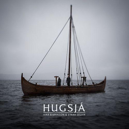Ivar Bjørnson & Einar Selvik - Hugsjá