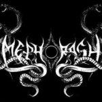 Mephorash: nové album