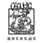 Obduktio - Holotna