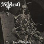 Pestkraft – Litanies of the Plague