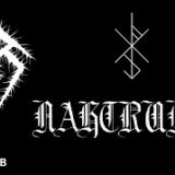 Wrathprayer, Nahtrunar, Goatcraft