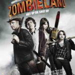 Zombieland: dvojka příští rok
