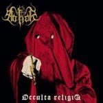Abhor – Occulta religio