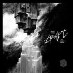 Craft – White Noise and Black Metal