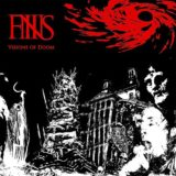 Finis – Visions of Doom