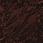 Fluisteraars / Turia - De oord