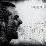 Infestus – Thrypsis