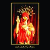 Malsanctum – Malsanctum