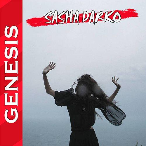 Sasha Darko - Genesis