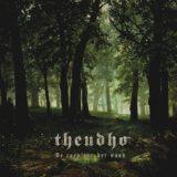 Theudho – De roep van het woud