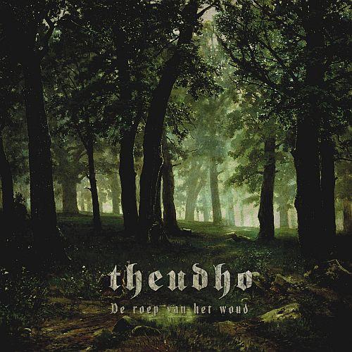 Theudho - De roep van het woud