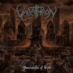 Varathron - Patriarchs of Evil