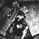 Cultes des Ghoules: dvě nová EP