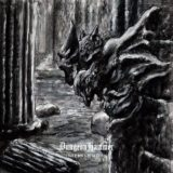 DungeönHammer – Infernal Moon