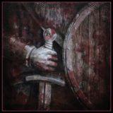 Runespell – Order of Vengeance