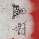 Semai / 777 Babalon – split