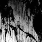 Winterblut – Seid furchtbar und zerstöret euch!