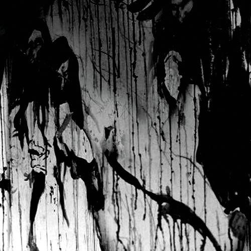 Winterblut - Seid furchtbar und zerstöret euch!