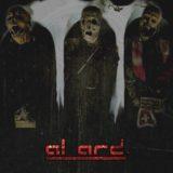 Al Ard – Al Ard