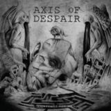 Axis of Despair – Contempt for Man