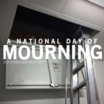 Bodies on Everest – A National Day of Mourning