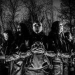 Corpsessed: skladba z nového alba