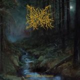 Infernal Coil – Within a World Forgotten