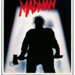 Madman: bude remake?