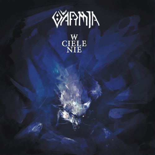 Varmia - W ciele nie