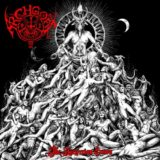Archgoat – The Luciferian Crown