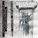 Bloodsoaked Necrovoid - Demo II
