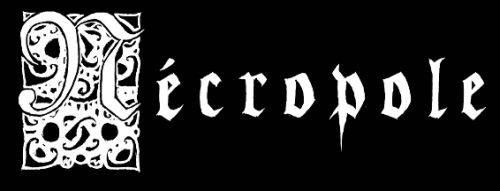 Necropole