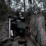 Vargrav: nové album