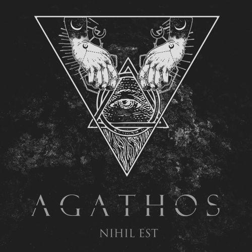 Agathos - Nihil est