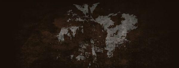 Kult - The Eternal Darkness I Adore