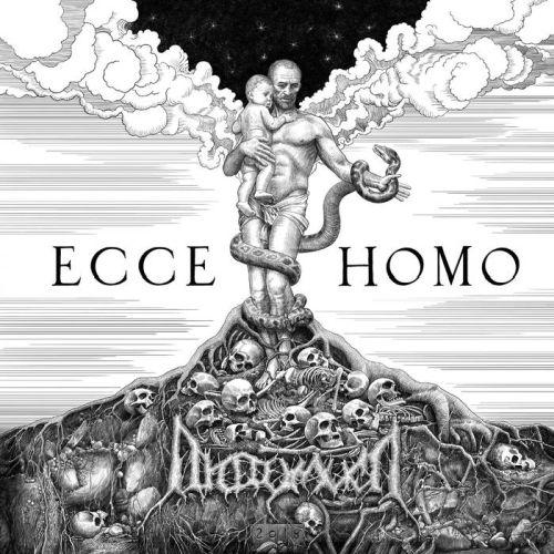 Lutomysl - Ecce hommo
