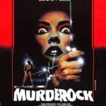Murderock - uccide a passo di danza (1984)